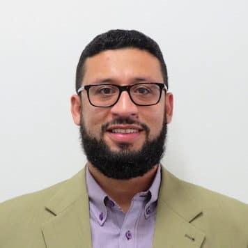 Mohamed Alsaadi