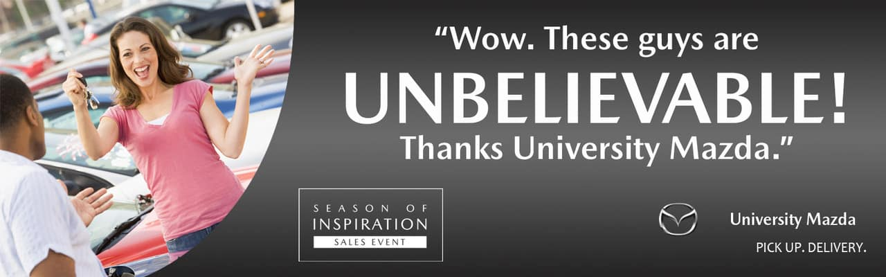 UM-UnbelievableBannerr1600x500