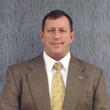 Bryan Vanover