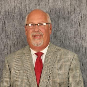 Mike Wegerzyn