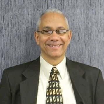 Bernard C. Leigh, Sr.