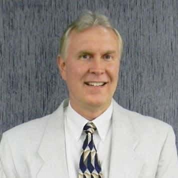 Bill Vari