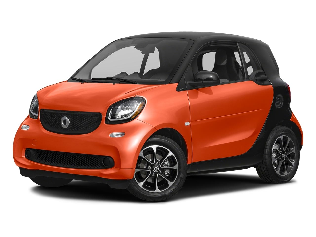 2016 smart car fortwo near orange county ca smart car for Mercedes benz dealers in orange county