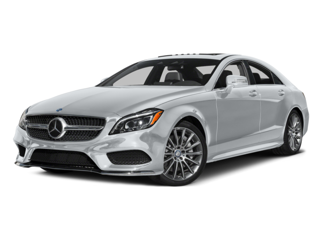 2016 mercedes benz cls coupe riverside mercedes benz for Mercedes benz walters