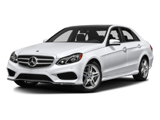 2016 Mercedes Benz E Class Mercedes Benz Dealer Serving