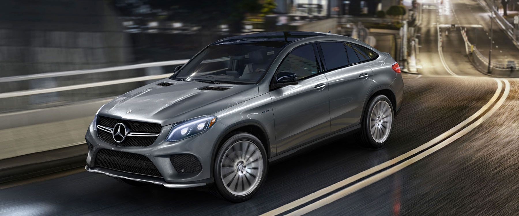 mb-gle-coupe-1