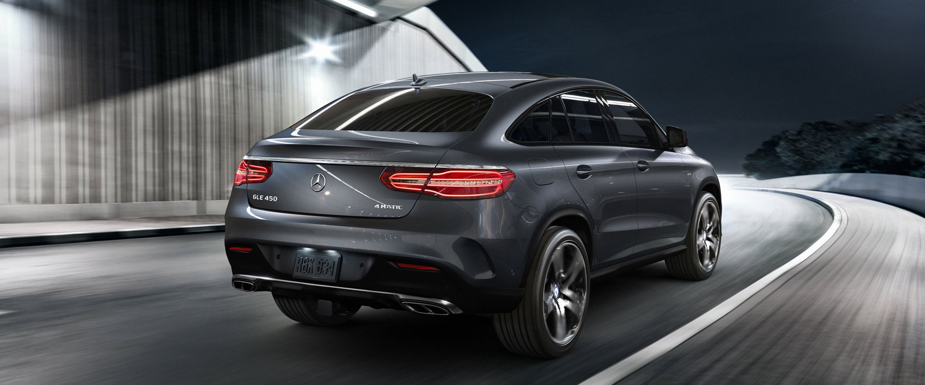 mb-gle-coupe-3