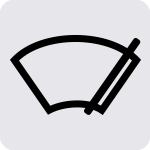 service and parts icon