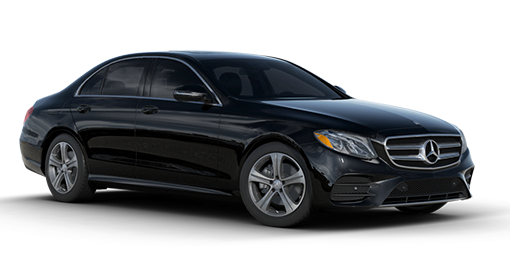 2019 Mercedes-Benz E 300 Lease Special