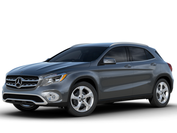 New mercedes benz specials near orange county ca for Walters mercedes benz riverside