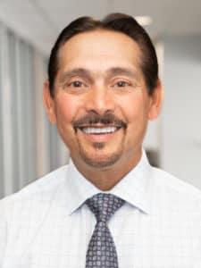 Julio Guerrero