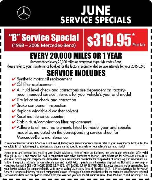service htm price walnut benz match special coupons of specials creek mercedes