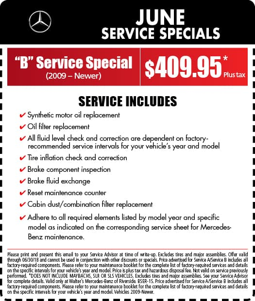 htm specials coupons service reconditioning massachusetts full mercedes special benz rhode