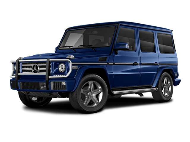 2016 mercedes benz g class in riverside walter 39 s for Mercedes benz suv models