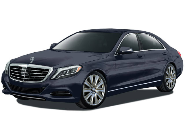 2016 mercedes benz s class riverside mercedes benz dealer for Walters mercedes benz riverside