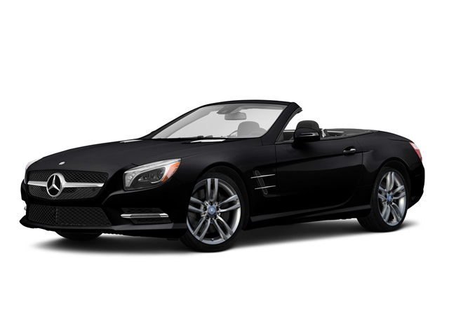 2016 mercedes benz sl class riverside mercedes benz dealer for Walters mercedes benz riverside
