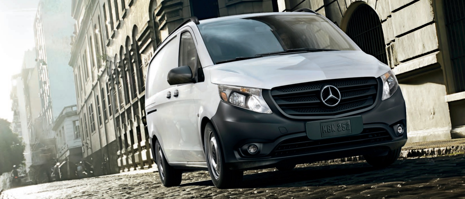 2016 mercedes benz metris mercedes benz dealer serving for Orange county mercedes benz