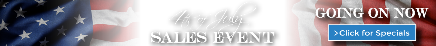 MB_4thJULY_INSPIRE_banner_17_transparent