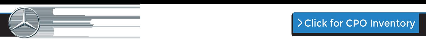 MB_BANNER-CPO_080216_transparent
