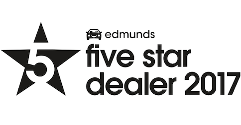 Five star dealer award mercedes ben dealer serving for Walters mercedes benz riverside