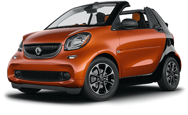 New Smart Car Near Orange County Smart Car Dealer Ca