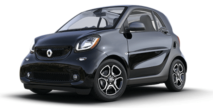 New smart car near orange county smart car dealer ca for Mercedes benz walters