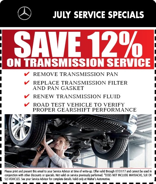 Mercedes benz houston service coupons