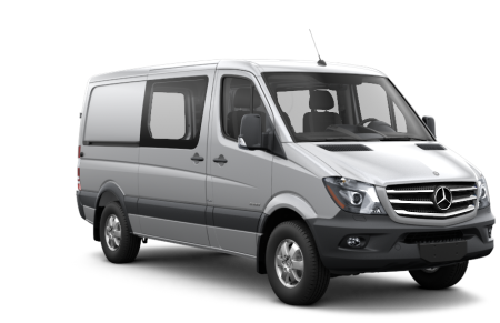 Sprinter-Crew-Van-white