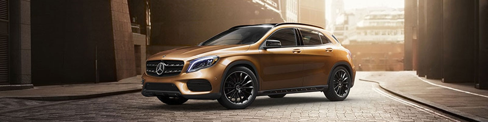 Buy a 2018 mercedes benz gla 250 mercedes benz near for Walters mercedes benz riverside