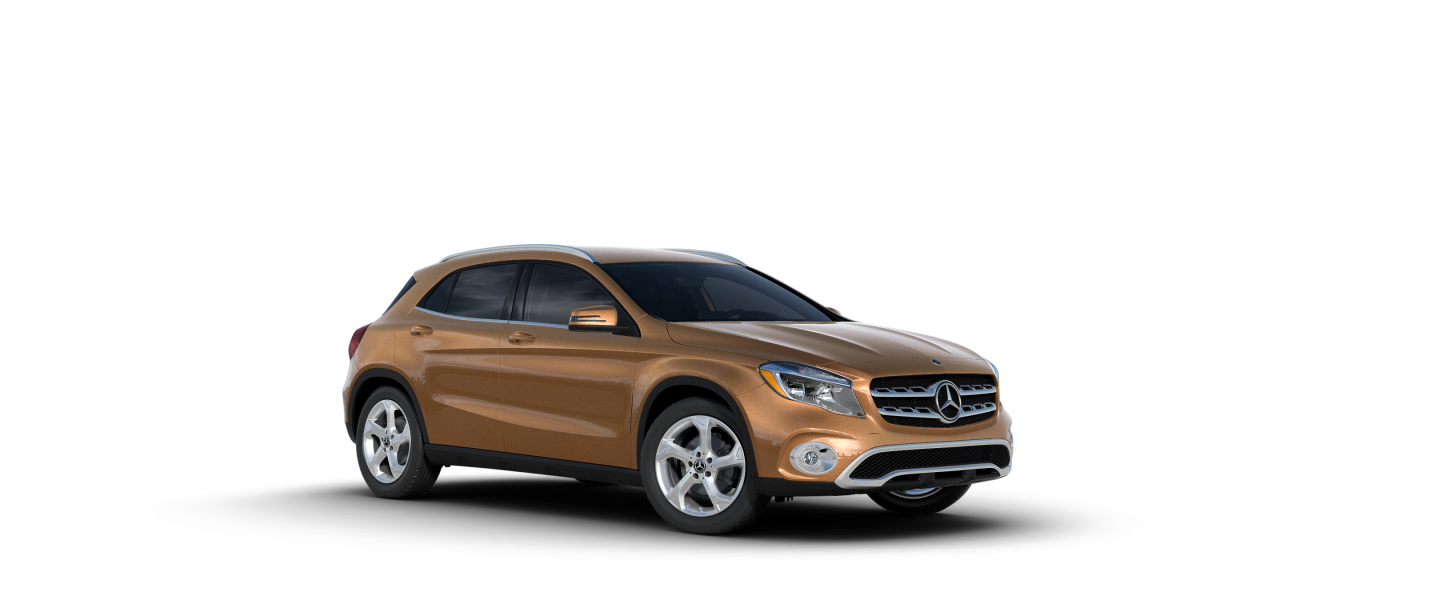2018 mercedes benz models mercedes benz dealer near
