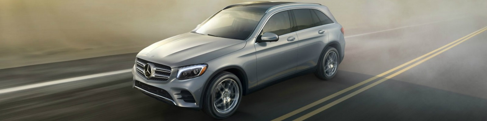 120566-Walters-Automotive-2018-GLC-SUV-top