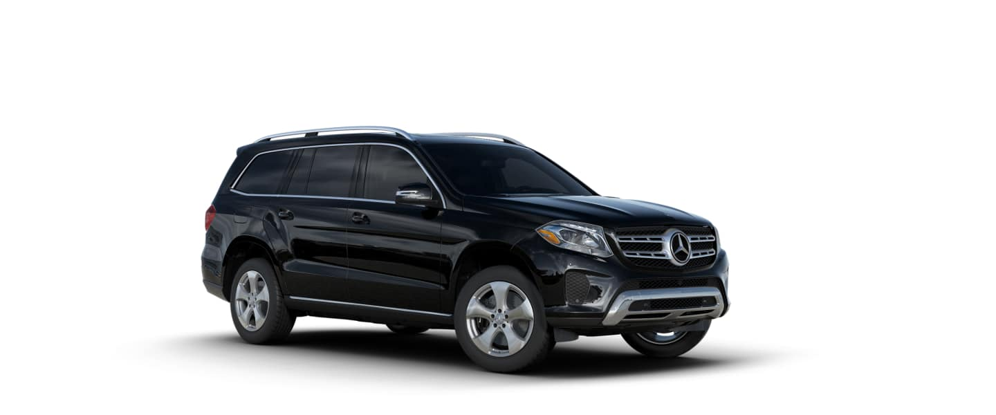 2018 mercedes benz models mercedes benz dealer near for Gls mercedes benz suv