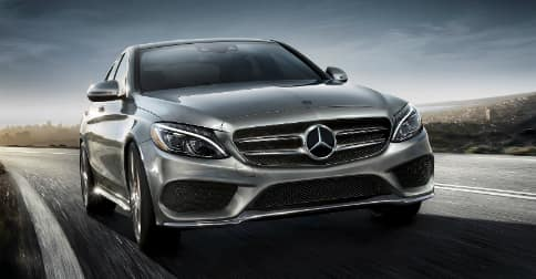 Waltoberfest mercedes benz specials near orange county for Orange county mercedes benz