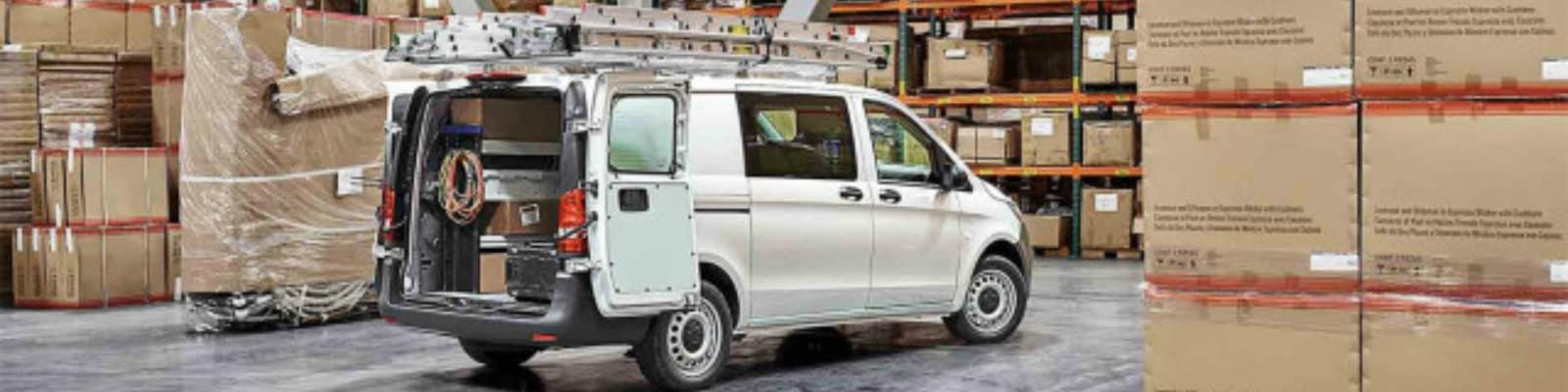 122608-Walters-Auto-Metris-Cargo-Van-model-page-interior