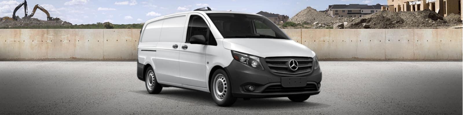 122608-Walters-Auto-Metris-Cargo-Van-model-page-main