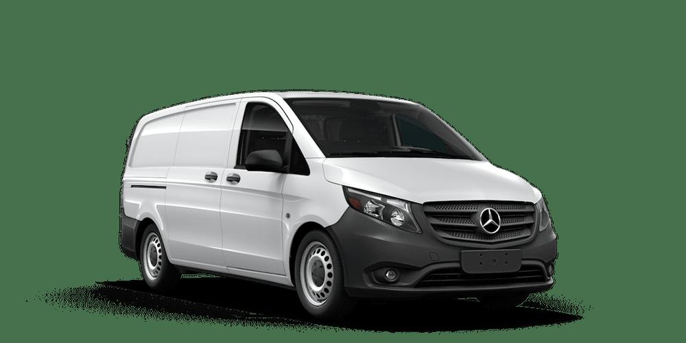 122608-Walters-Auto-Metris-Cargo-Van-model-page-white-BG
