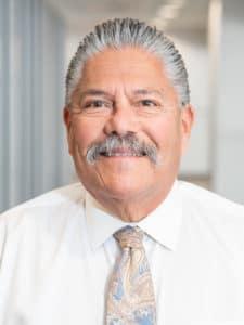 Bob Rosas