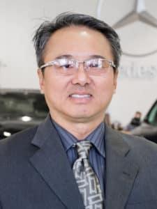 Bently Cheng