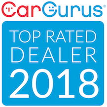 Walter's Mercedes-Benz of Riverside CarGurus Top Rated Dealer