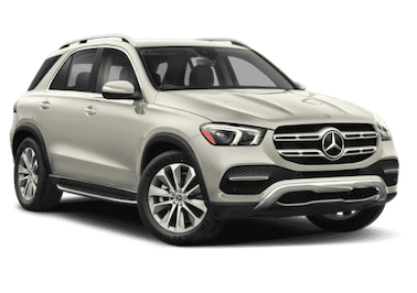 2020 Mercedes-Benz GLE SUV for sale in Riverside