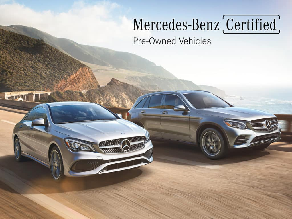 Certified Pre-Owned Payment Credit