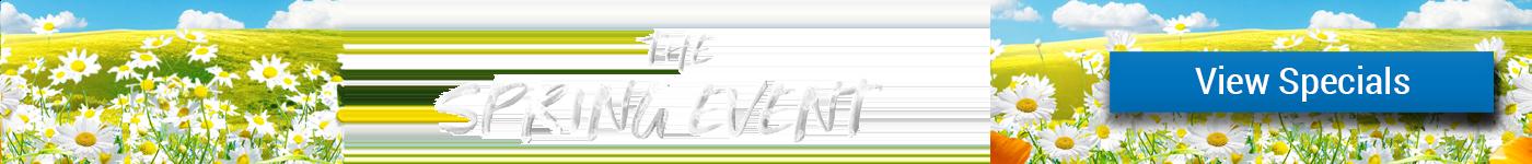 MB_Spring_INSPIRE_banner_20_transparent