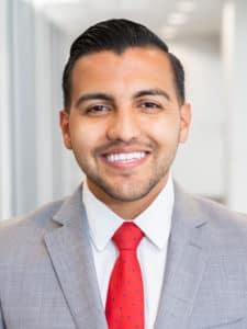 Christian Garciaaa