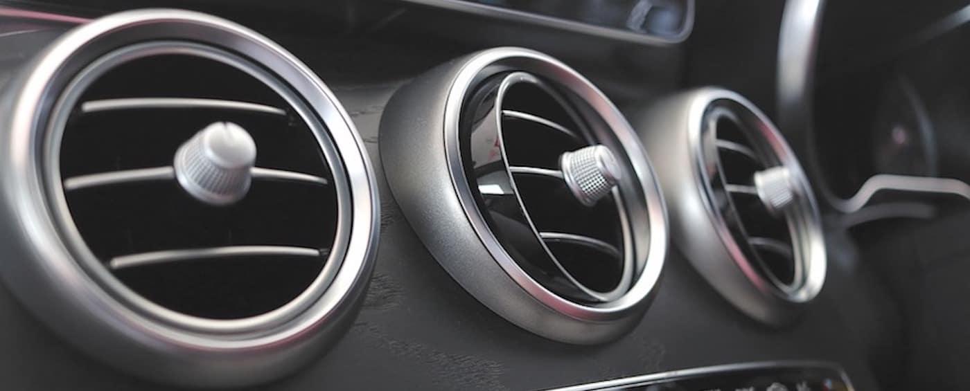 car-interior-air-conditioner