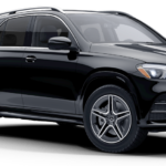 mercedes-benz-2021-gle-riverside