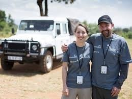 JLR Partners with ClimateCare to Bring Solar Power to Kenya