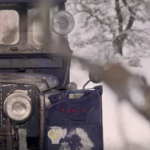 Land Rover releases video to celebrate 70 years