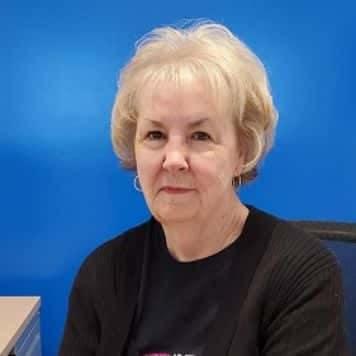 Linda Piechowski