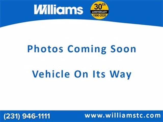 Pre-Owned 2011 Hyundai Sonata Sedan 4 Dr.