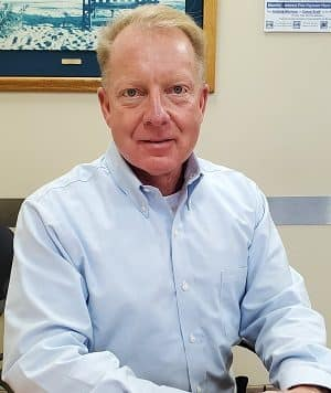 Rick Mihalic
